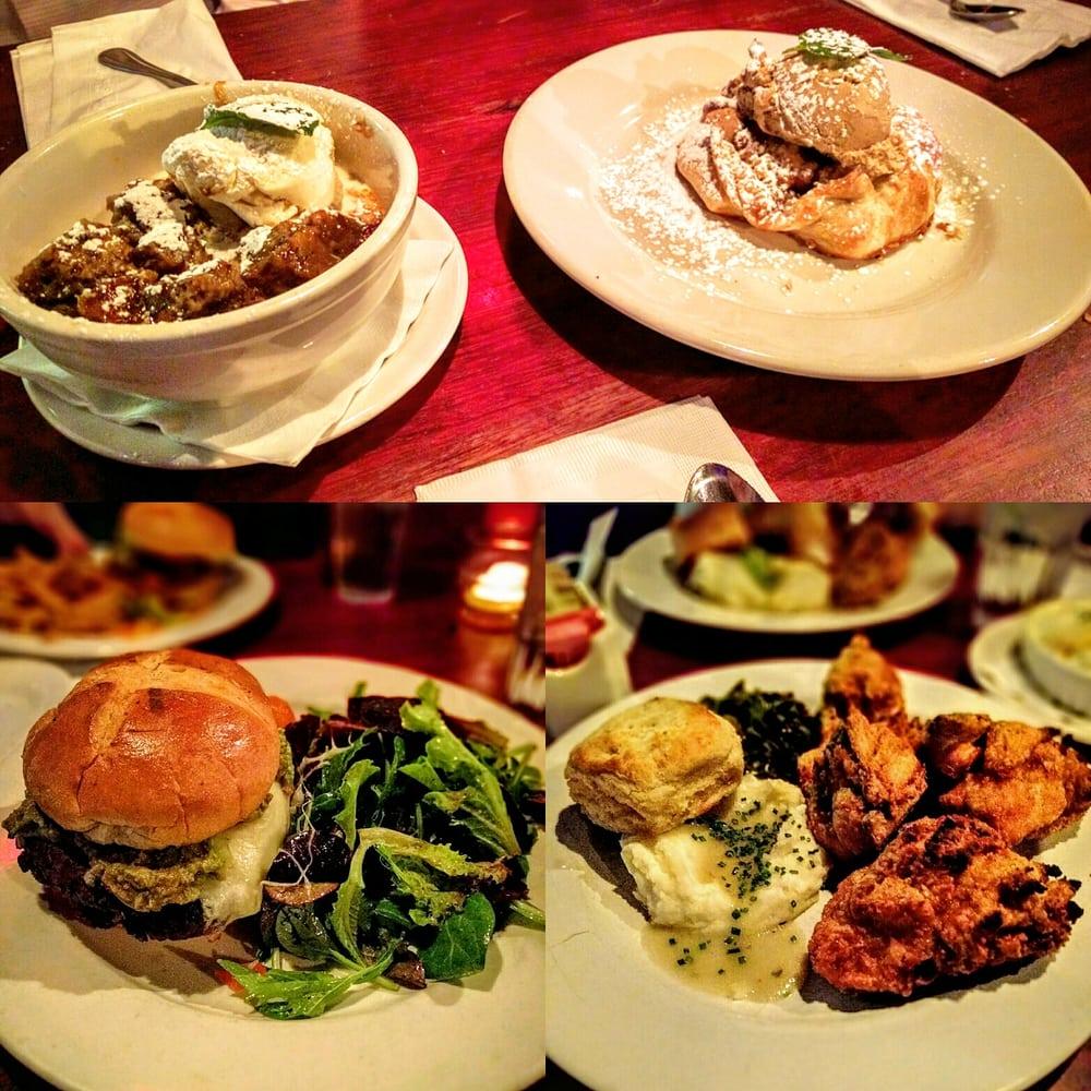Highland Kitchen: 150 Highland Ave, Somerville, MA