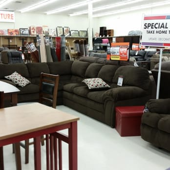 odd lots furniture big lots 18 photos department stores 10 newbury st 31296