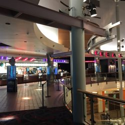 Photo Of Regal Cinemas Pioneer Place 6   Portland, OR, United States