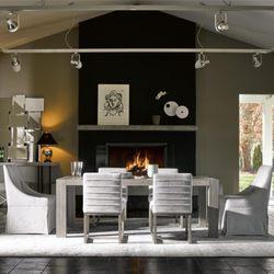 Photo Of Woodland Creek Furniture Tulsa Ok United States