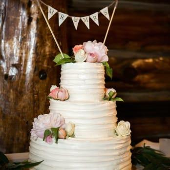 amazing wedding cakes prices. photo of gerhard michler fine european desserts - san francisco, ca, united states. amazing wedding cakes prices i
