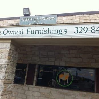 Amazing Photo Of Furniture Brokers   Austin, TX, United States
