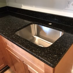 Photo Of Maryland Style Marble Granite Edgewater Md United States