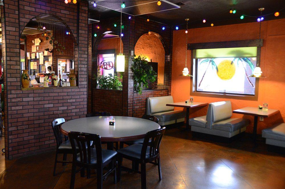 Best Restaurants In Lewisburg Tn