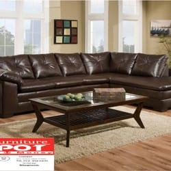Superbe Photo Of Furniture Depot   Dallas, TX, United States. Www.fddallas.