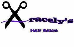 Aracely's Hair Salon: 2542 Mangum St, Commerce, TX