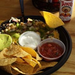 The Best 10 Mexican Restaurants Near Taco Bell In Wakefield Ri Yelp