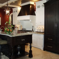 Photo Of Cabinets At Danada   Wheaton, IL, United States. Visit Our Showroom