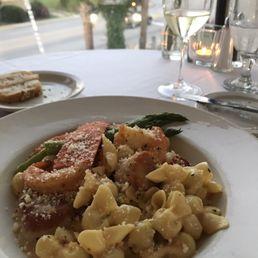 Photos For Al S Upstairs Italian Restaurant Pasta Yelp