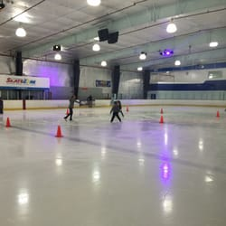 Photo Of Palm Beach Skate Zone Lake Worth Fl United States