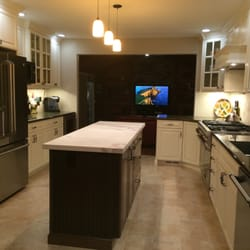 Photo Of Ultimate Kitchen U0026 Bath   San Jose, CA, United States. New