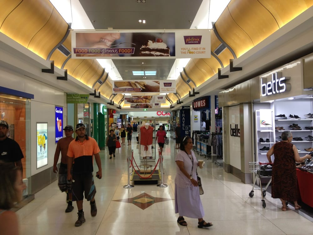 are shopping malls a boon or 3700 ziyaretçi boon lay shopping centre ziyaretçisinden 101 fotoğraf ve 22 tavsiye gör this is my childhood place actually nice place to live boon lay shopping centre alışveriş merkezi, bakkal ve hırdavat mağazası jurong west, singapore.