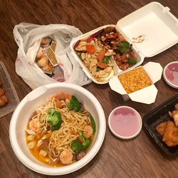 Sun Sun Chinese Order Food Online 55 Photos 38 Reviews