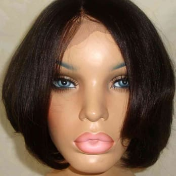 8b019efbb2e4 Divine Lace Wigs - Hair Extensions - Indianapolis