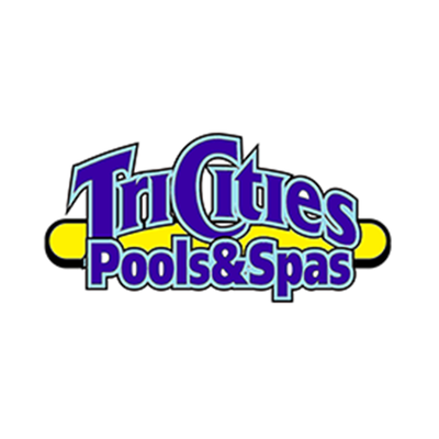 Johnson City Pools And Spas