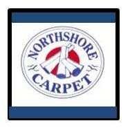 Northshore Carpet: 453 Rantoul St, Beverly, MA