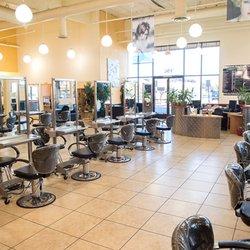 Photo Of Academy Hair Design Salon