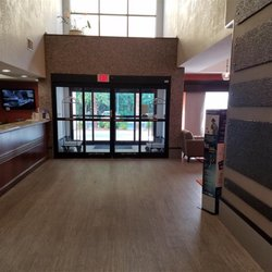 Photo Of Best Western Magnolia Inn And Suites Ladson Sc United States