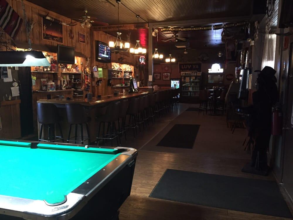 Maruca's Bar: 9827 Hwy 286 W, Homer City, PA