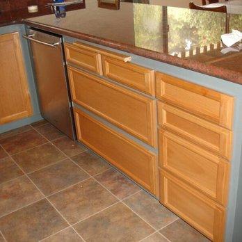 All Custom Woodworks 58 Photos 37 Reviews Contractors 280