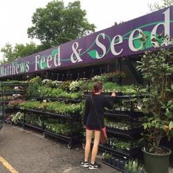garden center louisville ky. Photo Of St Matthews Feed \u0026 Seed - Louisville, KY, United States Garden Center Louisville Ky