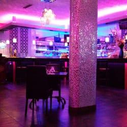 Jassi S Tandoori Grill Bar Indian 27111 Union Tpke