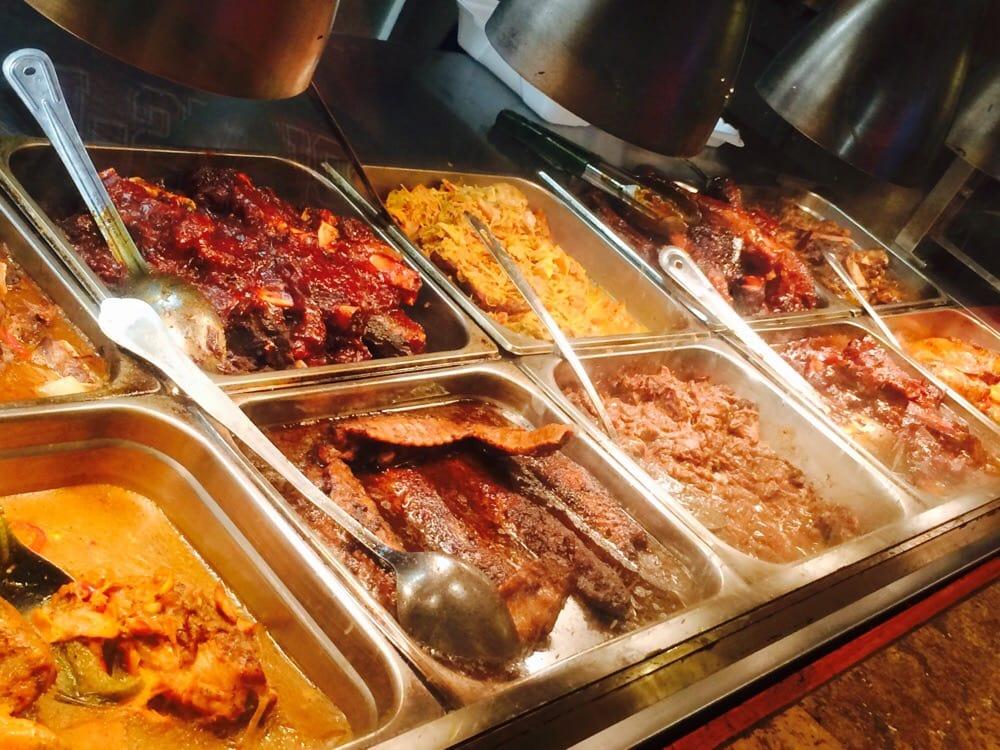 best soul food in atlanta ga Best soul food in town   Yelp best soul food in atlanta ga