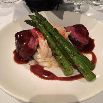 Fish restaurant wine bar 90 photos 240 reviews for Fish restaurant marlborough ma