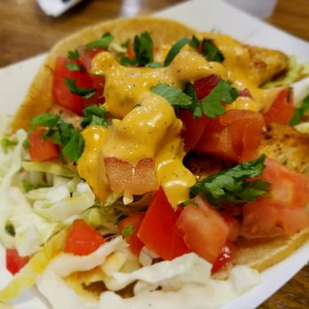 Fish Dish Order Food Online 320 Photos 396 Reviews