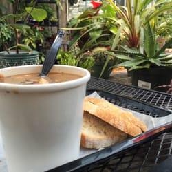 Photo Of Garden Of Eatinu0027 Cafe   Williston, VT, United States. Greenhouse