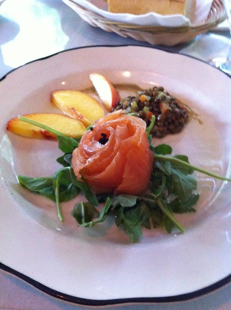 Cafe Degas New Orleans La