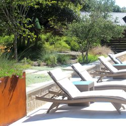 Photo Of Powell Landscape Architecture   Austin, TX, United States
