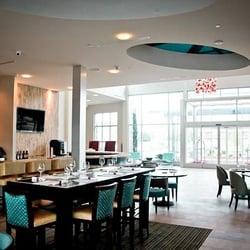 Photo Of Hotel Indigo Waco Baylor Tx United States
