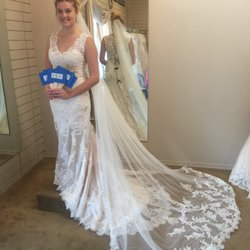 Celestial Selections 16 Reviews Bridal 306 S Pines Rd Spokane