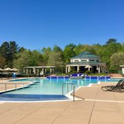 Greensprings Vacation Resort 209 Photos 70 Reviews Resorts