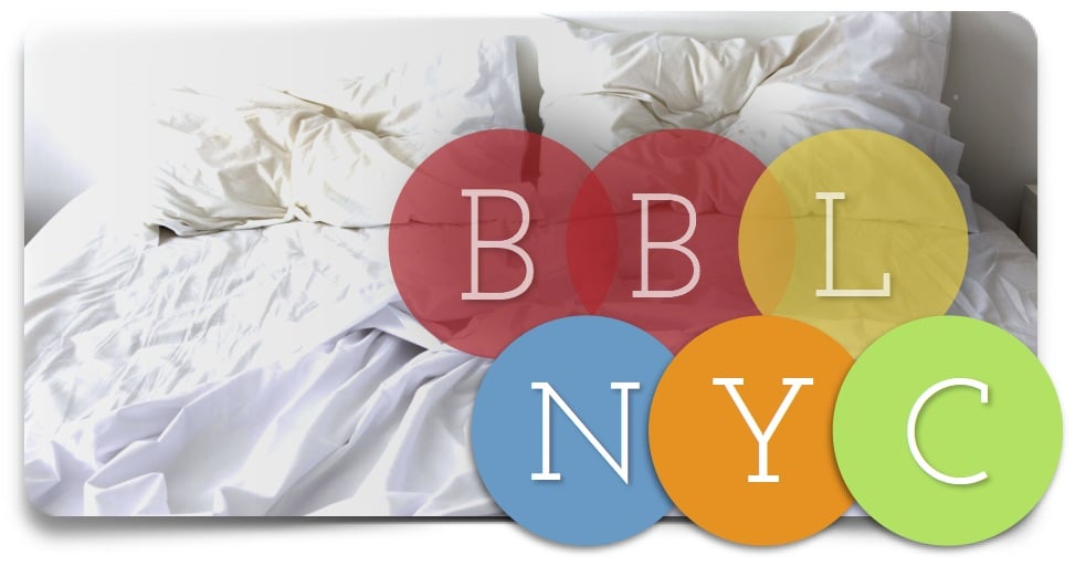 Bed Bug Laundry Nyc Reviews