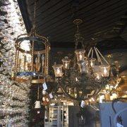 lbx lighting 23 photos 22 reviews lighting fixtures