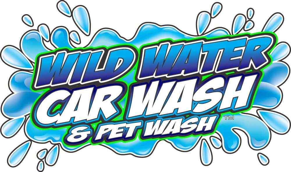 Wild Water Car Wash: 204 Clark Ave, Ames, IA