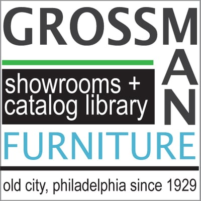 Grossman furniture 14 recensioni negozi d 39 arredamento for Z furniture philadelphia