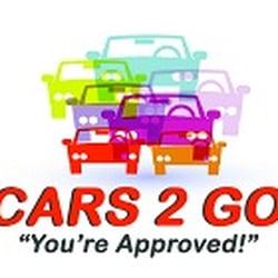 cars 2 go 16 reviews car dealers 4850 w glendale ave glendale az phone number yelp. Black Bedroom Furniture Sets. Home Design Ideas