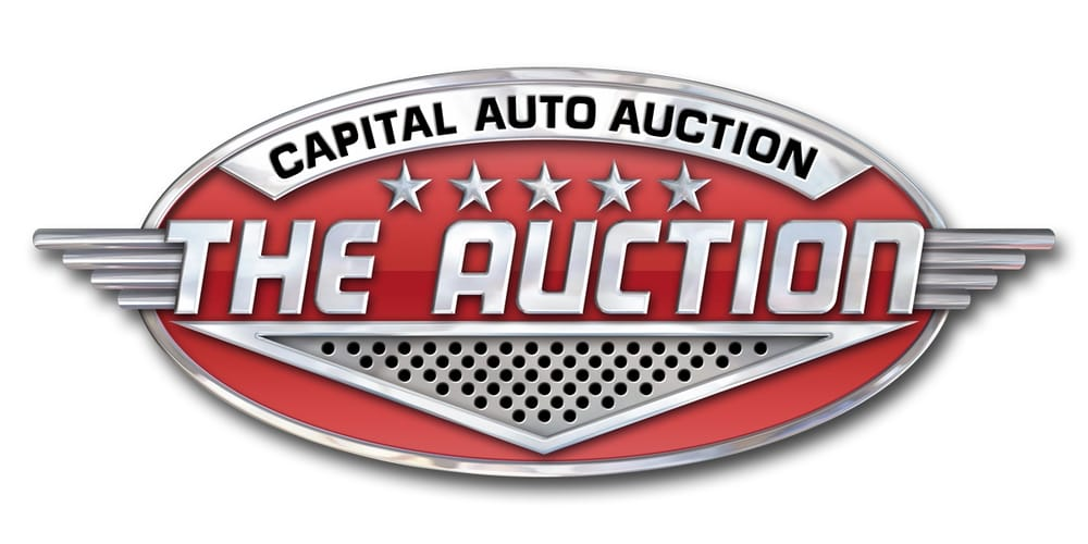Capital Auto Auction >> Capital Auto Auction 5001 Beech Rd Temple Hills Md 2019 All