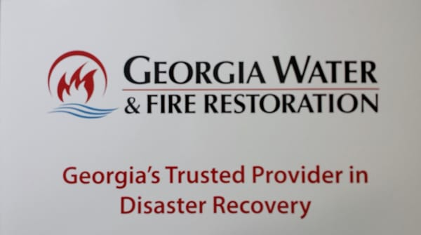 Georgia Water Fire Restoration 4046 Highway 154 Ste 206b Newnan Ga Mapquest