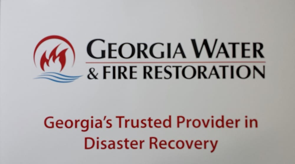 Georgia Water & Fire Restoration: 4046 Hwy 154, Newnan, GA