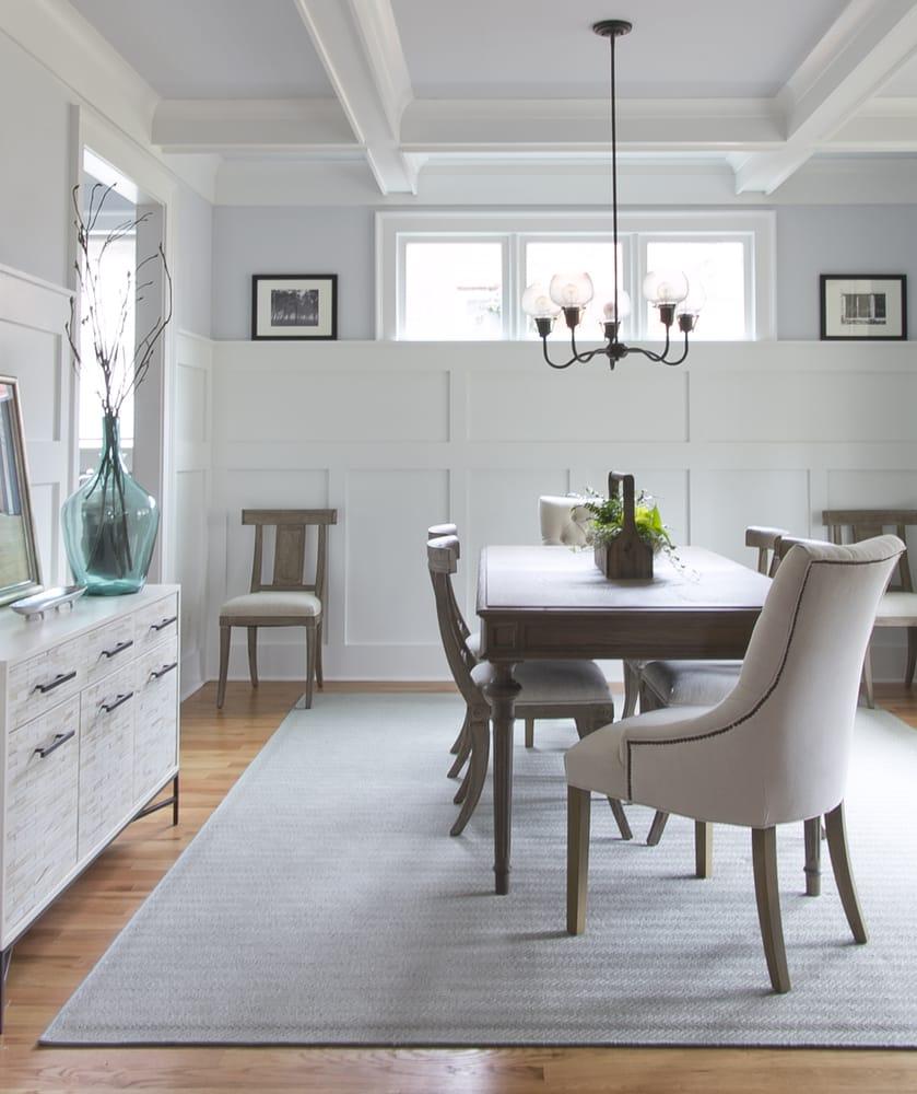 Julie Montgomery Interiors - Get Quote - Interior Design - Buckhead ...