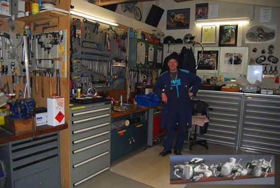 bmw werkstatt auto repair falkenhagener str 39. Black Bedroom Furniture Sets. Home Design Ideas