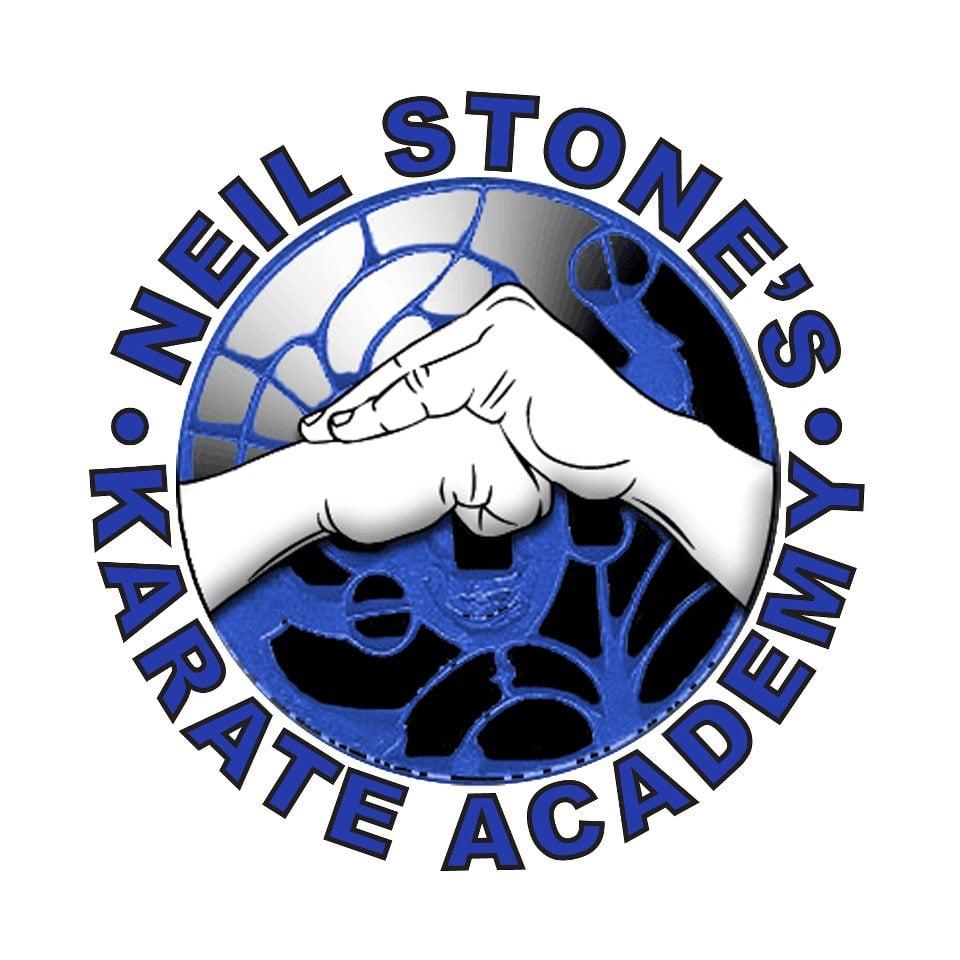 Neil Stone's Karate Academy: 22 Proctor Hill Rd, Hollis, NH