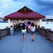 sunsets at pier 60 197 photos 47 reviews festivals 10 pier