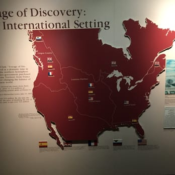 po of fort clatsop national historical park astoria or united states