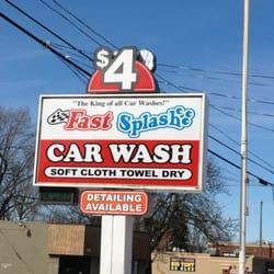 don s soft touch auto wash geschlossen autow sche 633 s main st ann arbor mi vereinigte. Black Bedroom Furniture Sets. Home Design Ideas