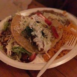 El Zarape - 816 Photos & 2422 Reviews - Mexican - 4642 Park Blvd, University Heights, San Diego ...
